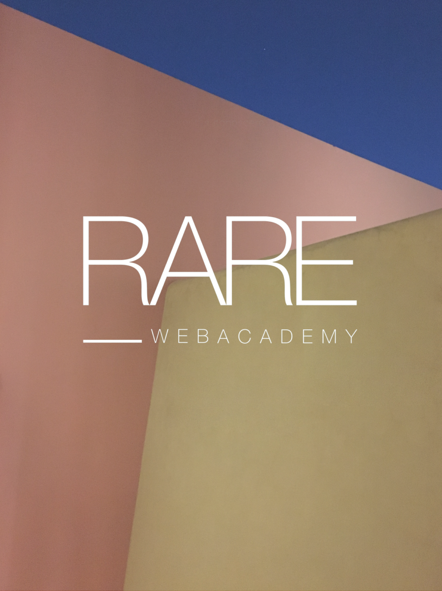 RAREWEBACADEMY NEWS Double N4