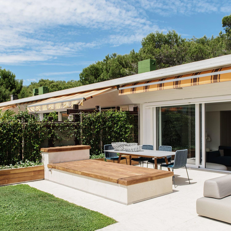 Rare Villa Ligure Index